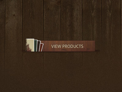 shot 12825623091 50 Examples of Pixel Perfect Button Design
