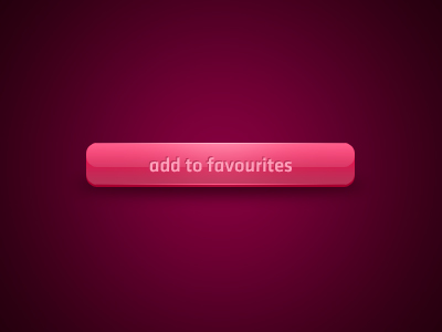 shot 12841353751 50 Examples of Pixel Perfect Button Design