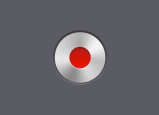 tumblr l6n8y55kYd1qbv78mo1 2501 50 Examples of Pixel Perfect Button Design