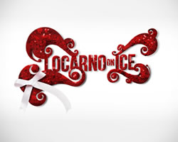 Locarno on Ice – Red